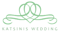 Katsinis wedding and event planner in Corfu, Greece
